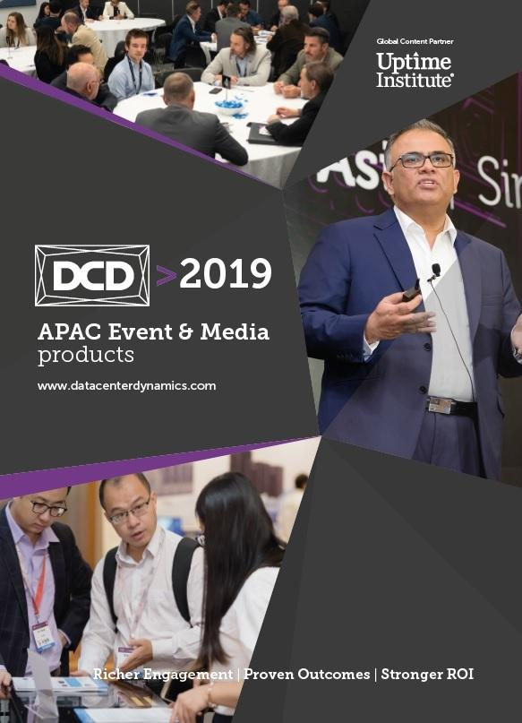 APAC 2019 event media guide.jpeg